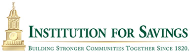 Institution For Savings Donates More Than $819K To Area Nonprofits